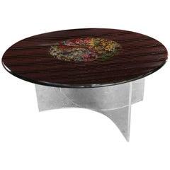 Table by Bjørn Wiinblad