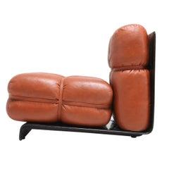 Carla Venosta Ultra Rare 'San Martino' Seating Elements for Full