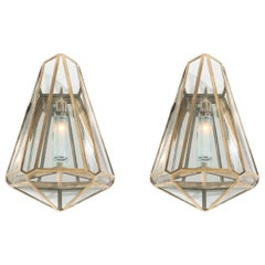 Matali Crasset Sconces