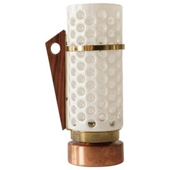 Austrian Candleholder from 1950s