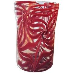 "Murano Glass ""Goti"" Venice"