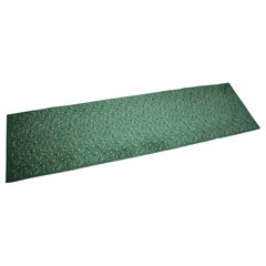Midcentury Design Organic Carpet or Rug, 1960s
