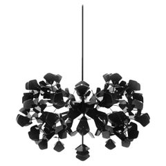 Copo Lamp by CORS (Modern, contemporary lighting)