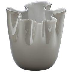 Serveware, Ceramics, Silver and Glass