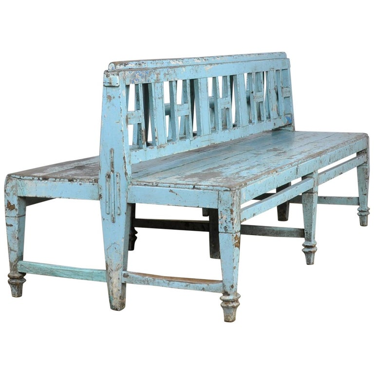 Fine Waiting Bench 1940S Spiritservingveterans Wood Chair Design Ideas Spiritservingveteransorg