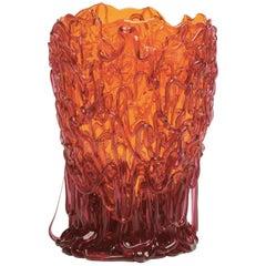Medusa Large Vase by Gaetano Pesce