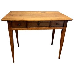 Lamp Table / Side Table