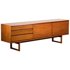 Midcentury Sideboard by White & Newton Classic Modern