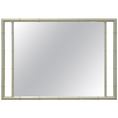 Kittinger Wall Mirror