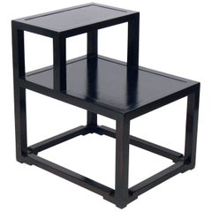 Dunbar Asian Style Table