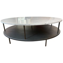 Jaime Hayon Tables