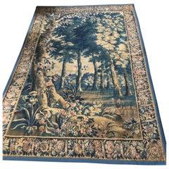 Louis XV Tapestries