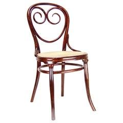 Chair Thonet Nr.2, circa 1870