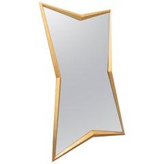 Konkave Mirror by Jean-Louis Deniot for Marc de Berny