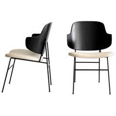 Kofod Larsen Penguin Chairs