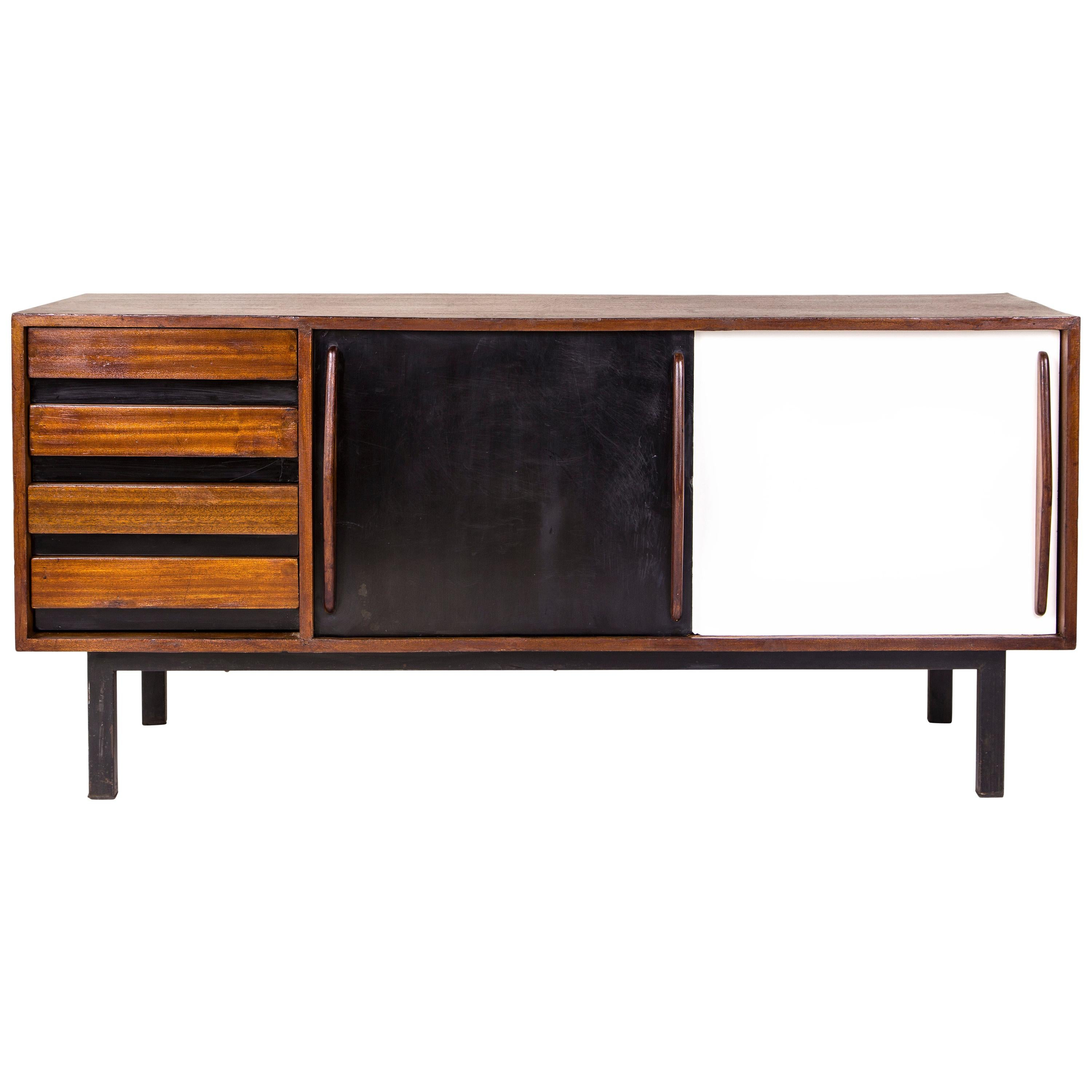Antique Vintage Mid Century And Modern Furniture 506 188 For