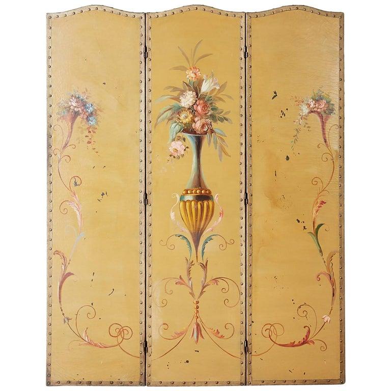 Uyuke Mediterranen Stil handgefertigte h/ängende Holzfische Antik Home Wall Decor Geschenke