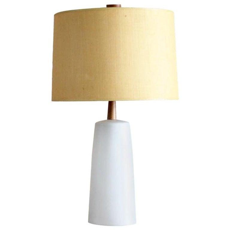 Original Martz Lamps