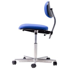 Jørgen Rasmussen Kevi Desk Chair