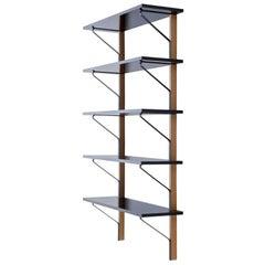 Authentic Kaari Shelf REB 009 by Ronan & Erwan Bouroullec & Artek