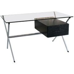Vintage Desk by Franco Albini for Knoll