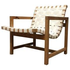 Metamorphic Vintage Desing Chair