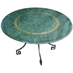 Mid-20th Century Dining or Centre table