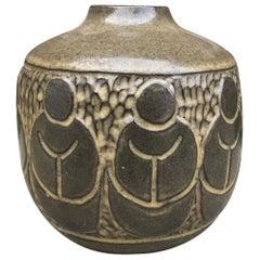 Ceramic by Sejer Keramik, 1960s