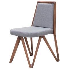 Oktopussy Side Chair by Jean Luis Deniot for Marc de Berny