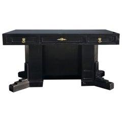 20th Century Writing Desk, Wiener Werkstaette