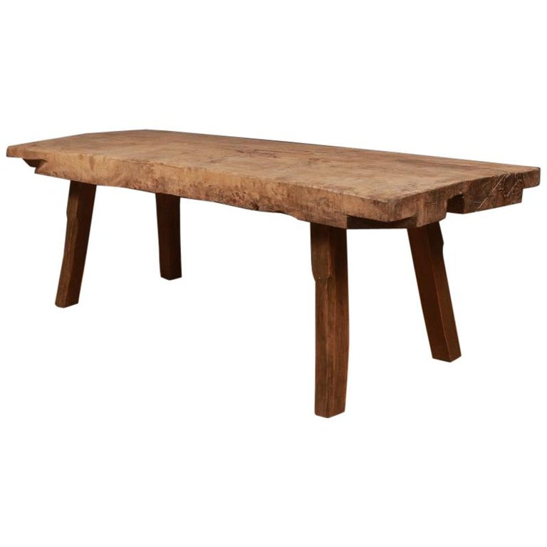 Large French Coffee Table: Large French Coffee Table For Sale At 1stdibs