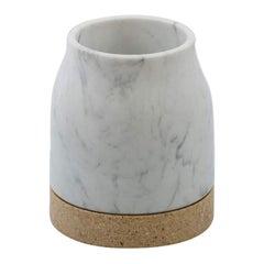 Pietre di Monitillo Diso Marble Cutlery Drainer