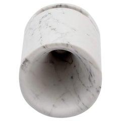 Pietre di Monitillo Ovo Marble Amplifier
