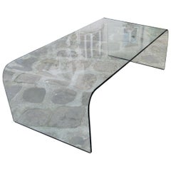 Fiam Table