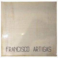 Francisco Artigas, Amazing Mexican Architecture Book