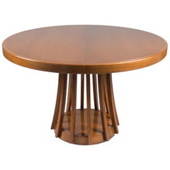 Mid-Century Modern Tables