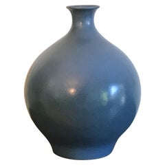 David Cressey Large Ceramic Vase