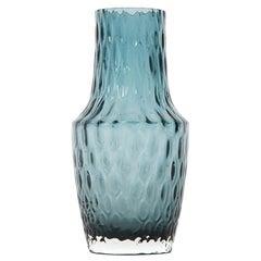 Mid-Century Modern Aladin Vase