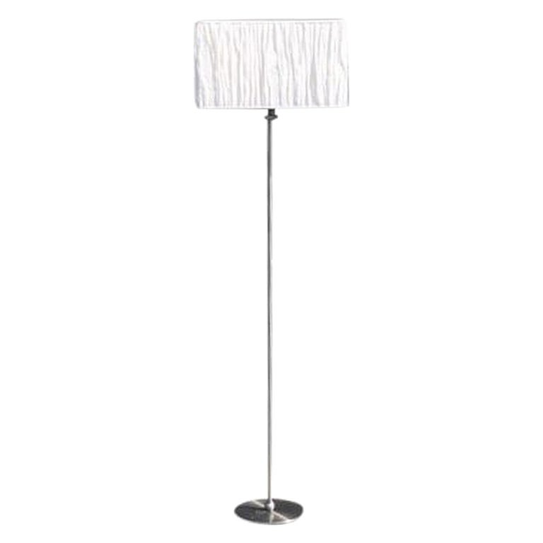 20th Century Golvlampa, Floor Lamp by Konsthantverk For Sale