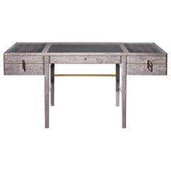 Slimline Odyssey Desk