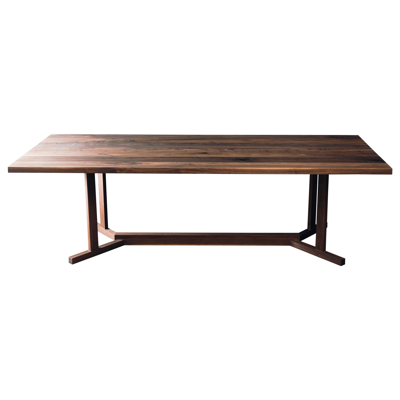 New And Custom Farm Tables
