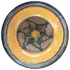 Guatemalan Serveware, Ceramics, Silver and Glass