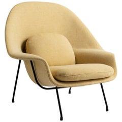 Womb Chair by Eero Saarinen, circa 1946