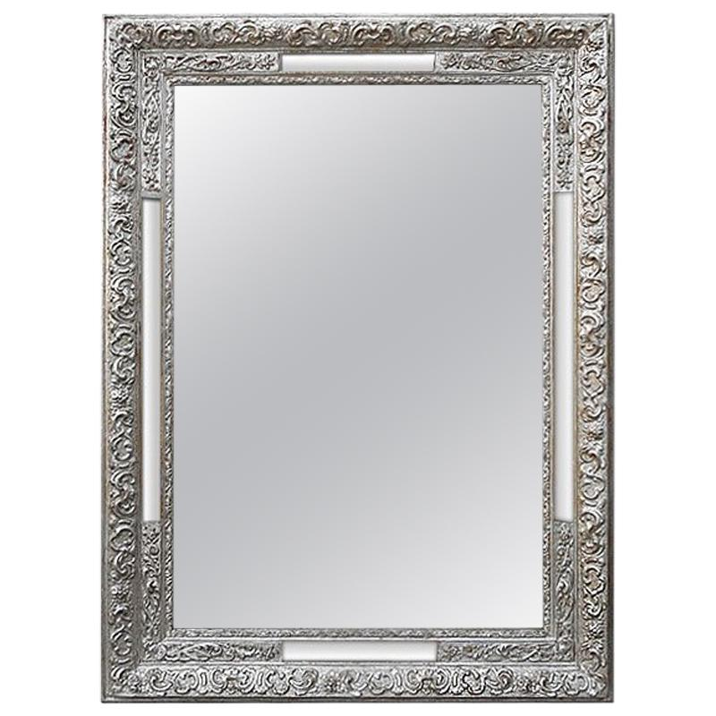 d4023541e06 Antique and Vintage Mirrors - 15