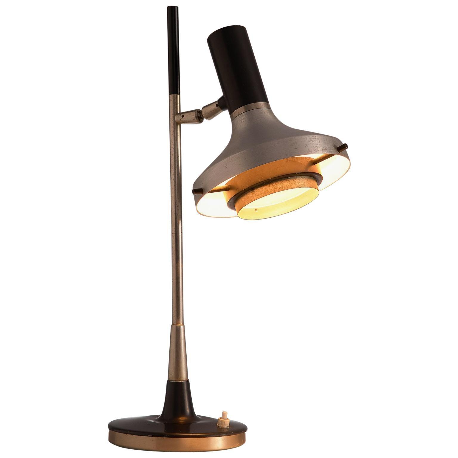 824715d81377 Antique and Vintage Lighting