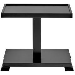 Hudson Table