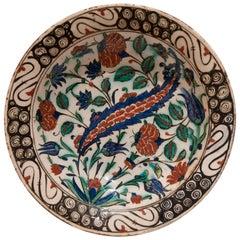 Islamic Serveware, Ceramics, Silver and Glass