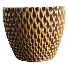 Phoenix Planter by David Cressey for Architectural Pottery, circa 1963