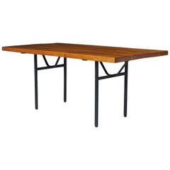 Jean Touret Dining Table