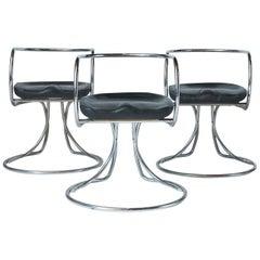 Vladimir Tatlin Chairs